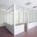 Fit-out standard